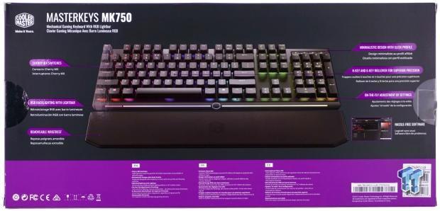 cooler-master-masterkeys-mk750-gaming-keyboard-review_06