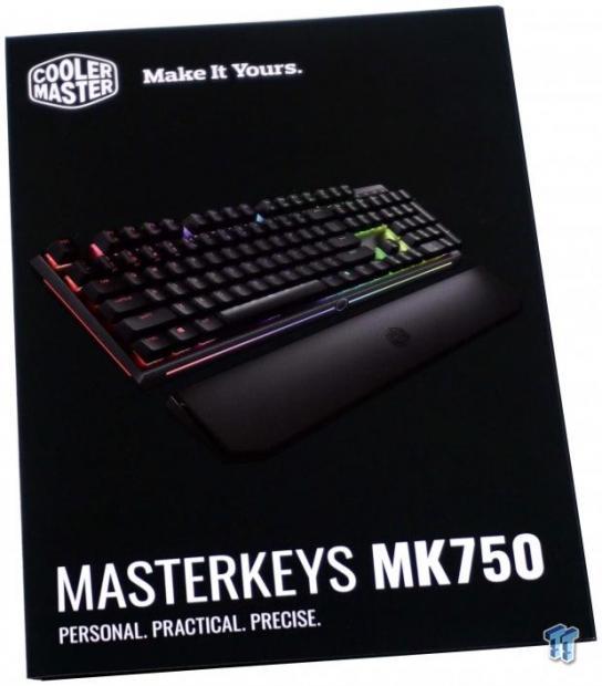 cooler-master-masterkeys-mk750-gaming-keyboard-review_10