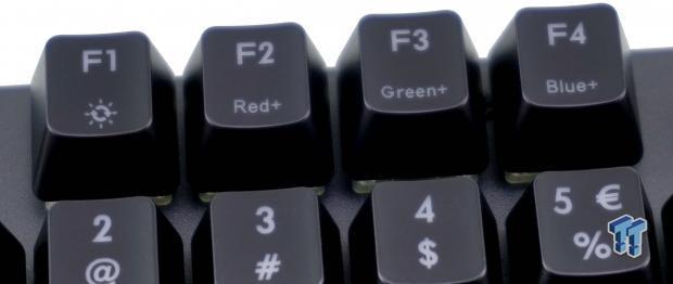 cooler-master-masterkeys-mk750-gaming-keyboard-review_13