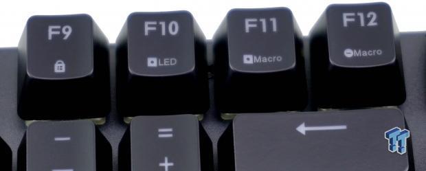 cooler-master-masterkeys-mk750-gaming-keyboard-review_15