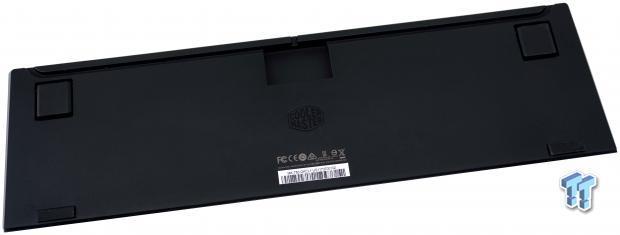 cooler-master-masterkeys-mk750-gaming-keyboard-review_19