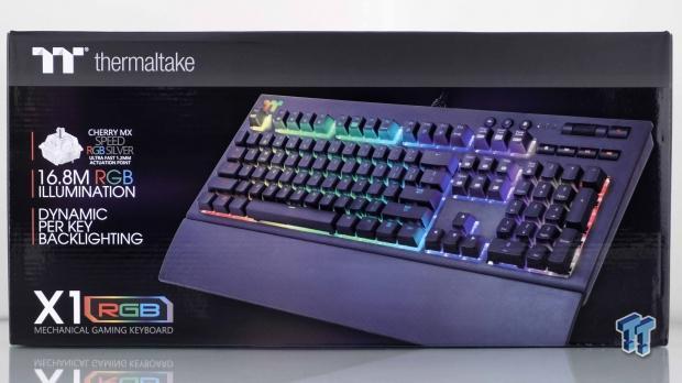 thermaltake-premium-x1-rgb-mechanical-gaming-keyboard-review_02