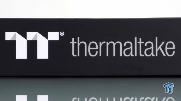 thermaltake-premium-x1-rgb-mechanical-gaming-keyboard-review_05