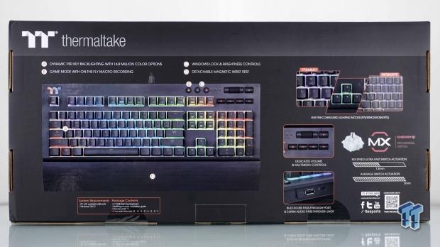 thermaltake-premium-x1-rgb-mechanical-gaming-keyboard-review_06