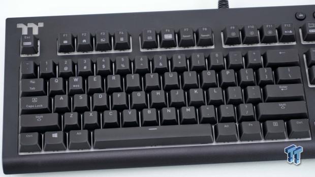 thermaltake-premium-x1-rgb-mechanical-gaming-keyboard-review_11