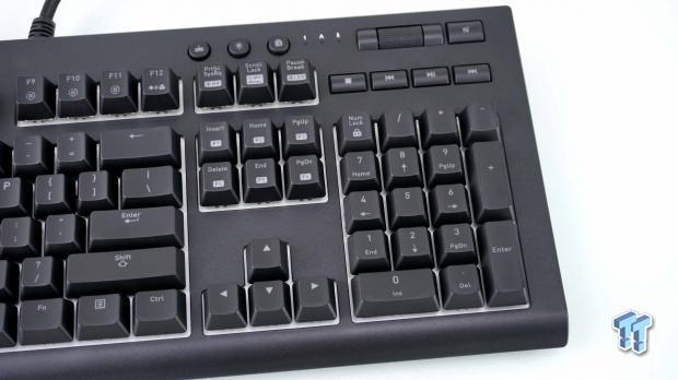 thermaltake-premium-x1-rgb-mechanical-gaming-keyboard-review_15