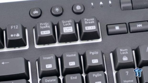 thermaltake-premium-x1-rgb-mechanical-gaming-keyboard-review_16