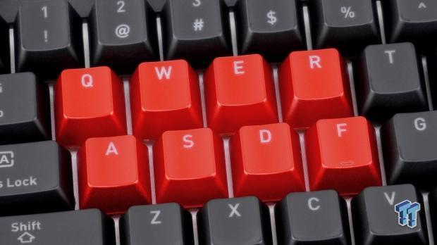 thermaltake-premium-x1-rgb-mechanical-gaming-keyboard-review_28