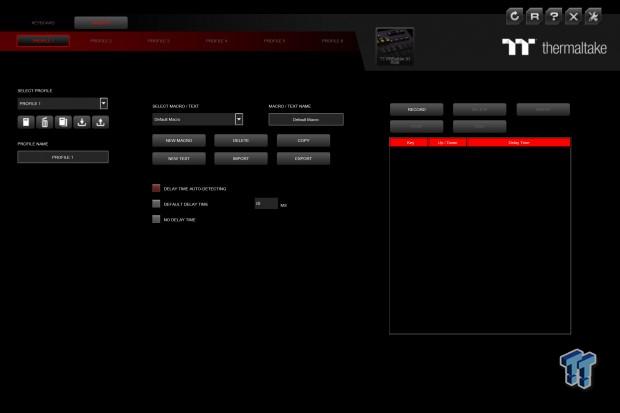 thermaltake-premium-x1-rgb-mechanical-gaming-keyboard-review_32
