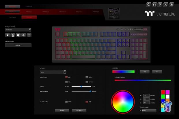 thermaltake-premium-x1-rgb-mechanical-gaming-keyboard-review_33