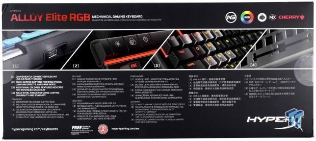 hyperx-alloy-elite-rgb-mechanical-gaming-keyboard-review_06