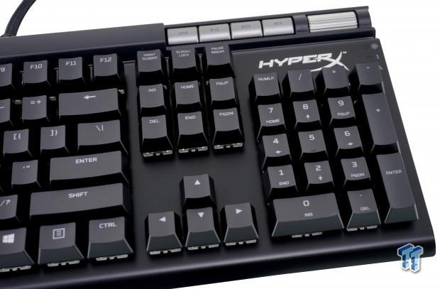 hyperx-alloy-elite-rgb-mechanical-gaming-keyboard-review_14