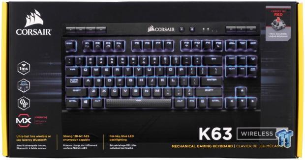 corsair-k63-wireless-mechanical-gaming-keyboard-review_02
