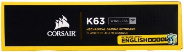 corsair-k63-wireless-mechanical-gaming-keyboard-review_04
