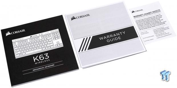 corsair-k63-wireless-mechanical-gaming-keyboard-review_09
