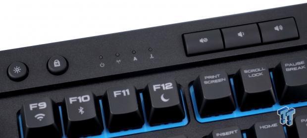 corsair-k63-wireless-mechanical-gaming-keyboard-review_15