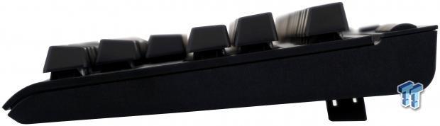 corsair-k63-wireless-mechanical-gaming-keyboard-review_16