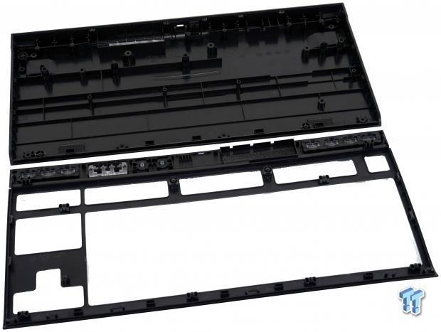 corsair-k63-wireless-mechanical-gaming-keyboard-review_20