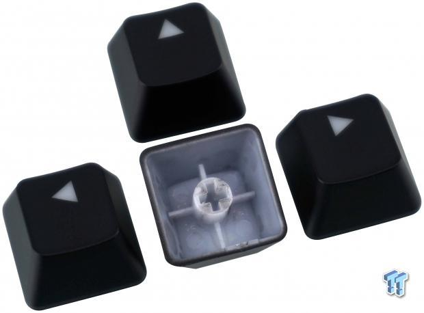 corsair-k63-wireless-mechanical-gaming-keyboard-review_22