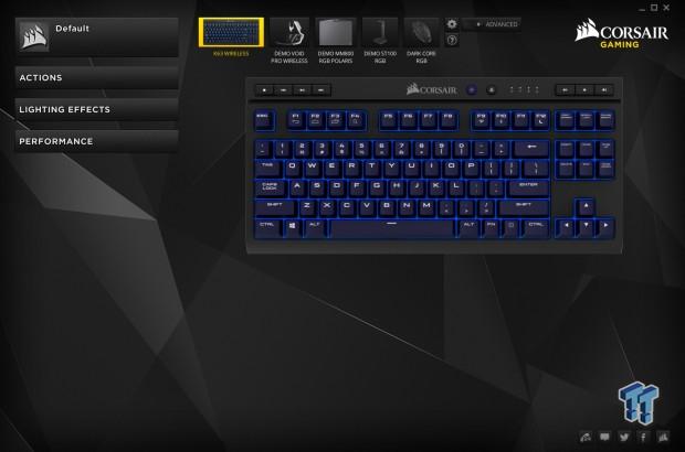 corsair-k63-wireless-mechanical-gaming-keyboard-review_28