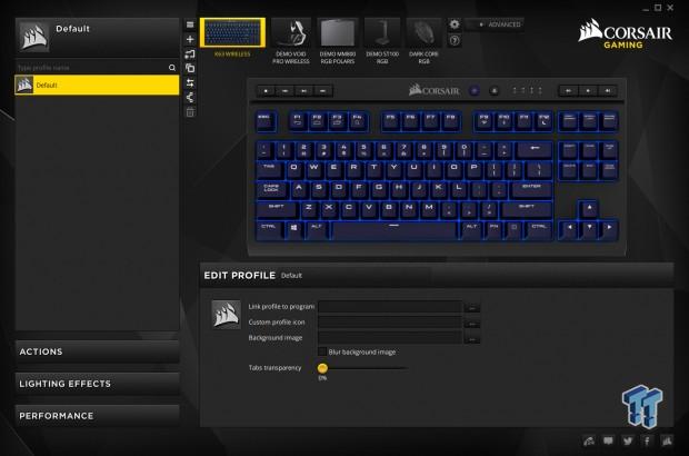 corsair-k63-wireless-mechanical-gaming-keyboard-review_29