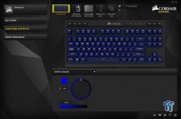 corsair-k63-wireless-mechanical-gaming-keyboard-review_31
