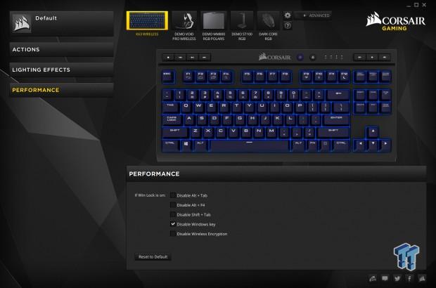 corsair-k63-wireless-mechanical-gaming-keyboard-review_32