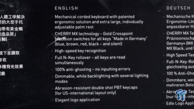 cherry-mx-board-5-mechanical-keyboard-review_04