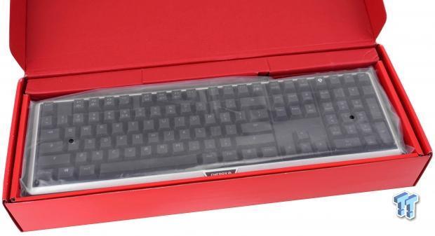 cherry-mx-board-5-mechanical-keyboard-review_07