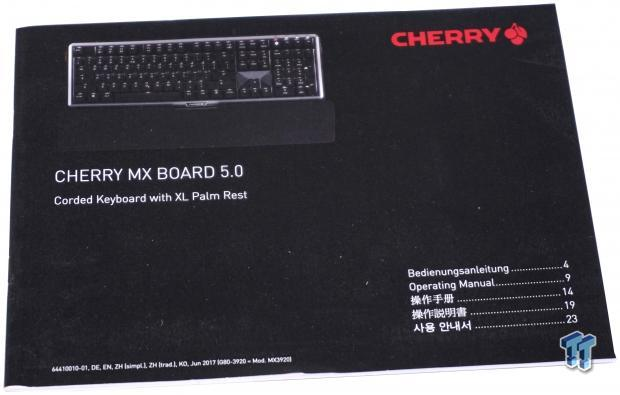 cherry-mx-board-5-mechanical-keyboard-review_08