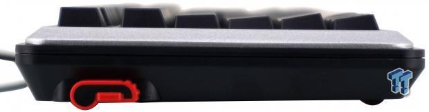 cherry-mx-board-5-mechanical-keyboard-review_10