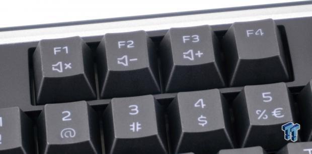 cherry-mx-board-5-mechanical-keyboard-review_12