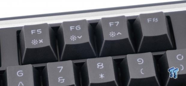 cherry-mx-board-5-mechanical-keyboard-review_13