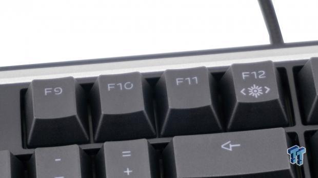 cherry-mx-board-5-mechanical-keyboard-review_14