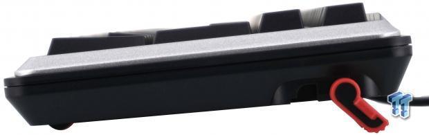 cherry-mx-board-5-mechanical-keyboard-review_16