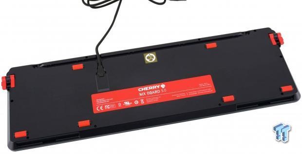 cherry-mx-board-5-mechanical-keyboard-review_18