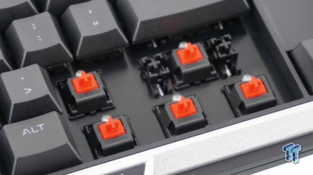 cherry-mx-board-5-mechanical-keyboard-review_21