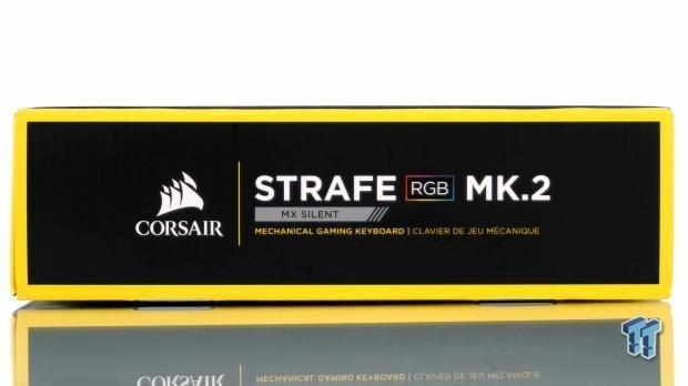 corsair-strafe-rgb-mk-2-mechanical-gaming-keyboard-review_04