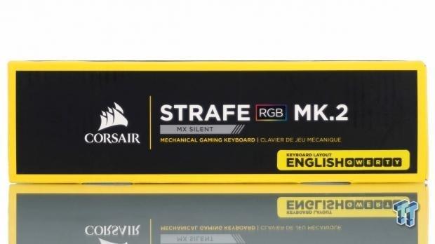 corsair-strafe-rgb-mk-2-mechanical-gaming-keyboard-review_06