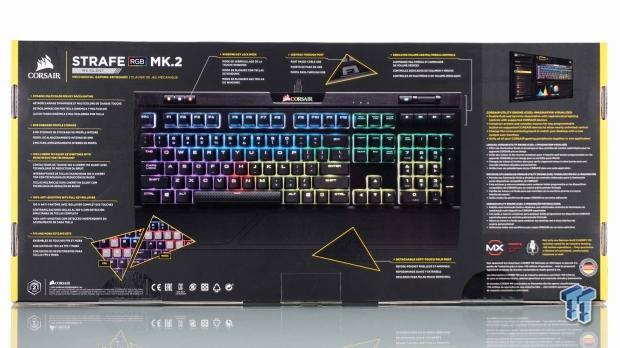 corsair-strafe-rgb-mk-2-mechanical-gaming-keyboard-review_07