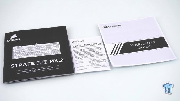 corsair-strafe-rgb-mk-2-mechanical-gaming-keyboard-review_11