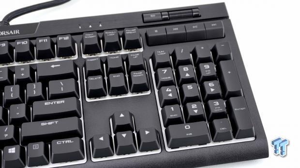 corsair-strafe-rgb-mk-2-mechanical-gaming-keyboard-review_15