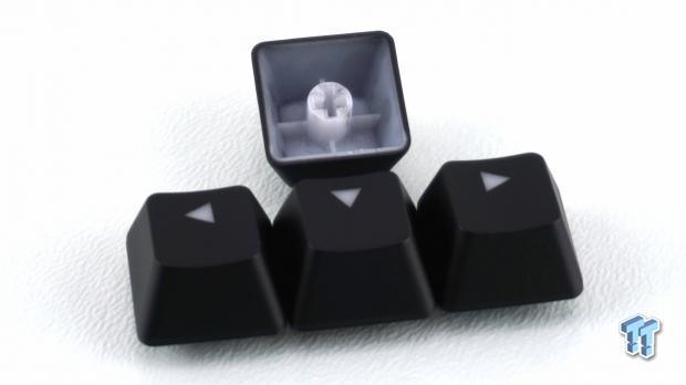 corsair-strafe-rgb-mk-2-mechanical-gaming-keyboard-review_18