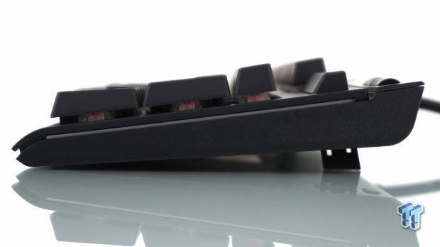 corsair-strafe-rgb-mk-2-mechanical-gaming-keyboard-review_19