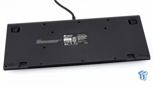 corsair-strafe-rgb-mk-2-mechanical-gaming-keyboard-review_22