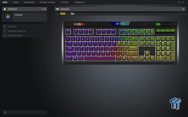 corsair-strafe-rgb-mk-2-mechanical-gaming-keyboard-review_25