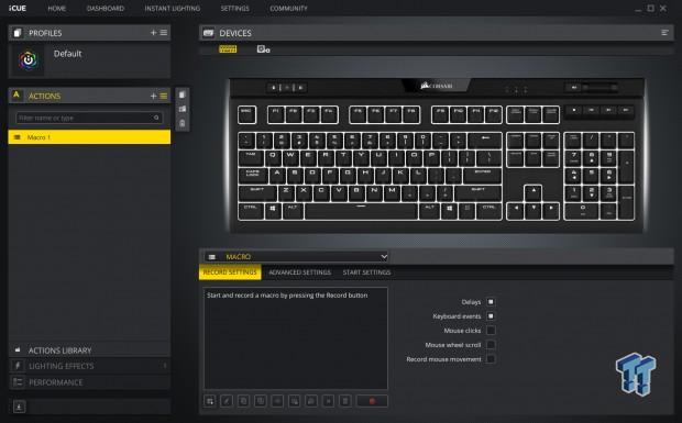 corsair-strafe-rgb-mk-2-mechanical-gaming-keyboard-review_26