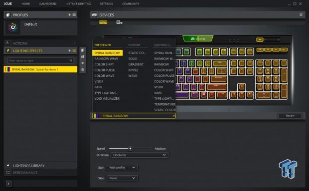 corsair-strafe-rgb-mk-2-mechanical-gaming-keyboard-review_27