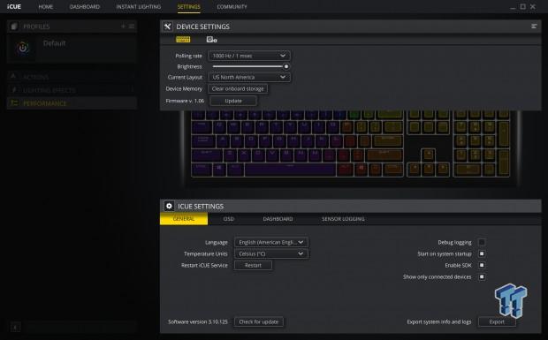corsair-strafe-rgb-mk-2-mechanical-gaming-keyboard-review_29