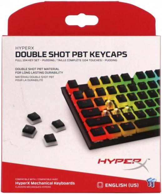 hyperx-double-shot-pbt-pudding-keycaps-review_02